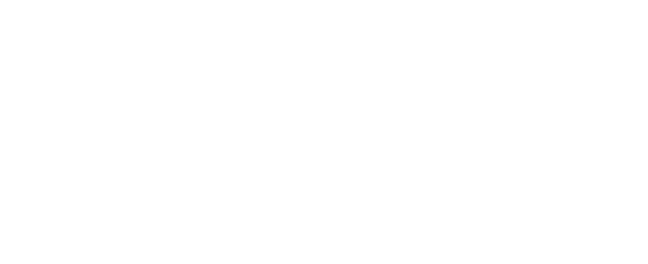 Alta Sartoria Fashion School
